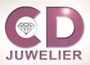 CD Juwelier Kerkrade