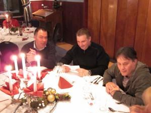 kerst-2010-14