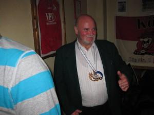 oberaussem-2011-03