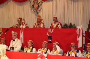 oberaussem-2011-08