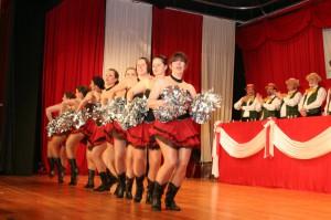 oberaussem-2011-13