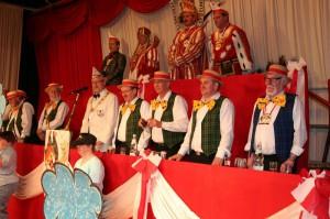 oberaussem-2011-14